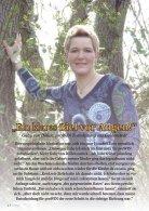 Ich bin proWIN - Gaby von Doellen - Teamleitung aus Goldenstedt - Seite 4