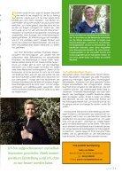 Ich bin proWIN - Gaby von Doellen - Teamleitung aus Goldenstedt - Seite 5