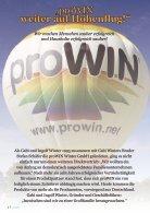 Ich bin proWIN - Gaby von Doellen - Teamleitung aus Goldenstedt - Seite 6