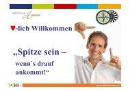 Vortrag laden - Old-Tablers Deutschland
