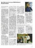 Protokollsplitt - Old-Tablers Deutschland - Seite 3