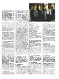 Protokollsplitt - Old-Tablers Deutschland - Seite 5