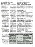 Protokollsplitt - Old-Tablers Deutschland - Seite 7