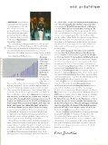 Titelgeschichte - Old-Tablers Deutschland - Seite 3