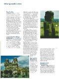 Titelgeschichte - Old-Tablers Deutschland - Seite 6