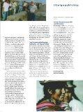 Titelgeschichte - Old-Tablers Deutschland - Seite 7