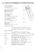 depesche - Old-Tablers Deutschland - Seite 2