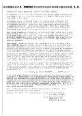 depesche - Old-Tablers Deutschland - Seite 5