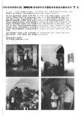 depesche - Old-Tablers Deutschland - Seite 7
