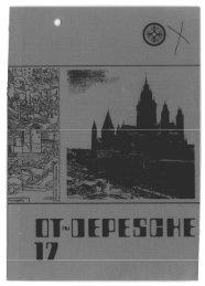 -\crnopolri \ - Old-Tablers Deutschland