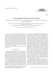 D:Int Agrophysics -3NOTESZepeda-BautistaZepeda-Bautista.vp