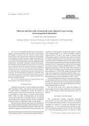 D:Int Agrophysics -4sujaksujak.vp - Acta Agrophysica