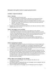 1 Maatregelverordening Wet investeren in jongeren gemeente ...