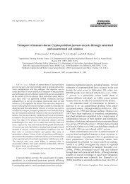 D:\Int. Agrophysics\19-4\kuczynska4.vp - International Agrophysics