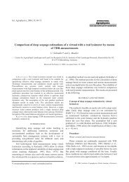 D:\Int. Agrophysics\19-1\schindler.vp - International Agrophysics