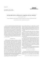 D:Int Agrophysics -1 SiczekSiczek.vp - International Agrophysics