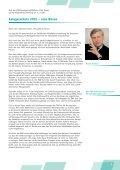 Anlegerschutz 2003 - DSW - Page 3