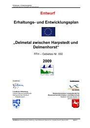 Kopie von EEP_Entwurf_050_Delme_Textteil - Landkreis Oldenburg