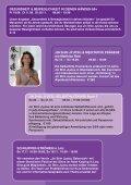 Seminare & Workshops - Seite 3