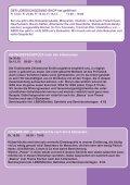 Seminare & Workshops - Seite 4
