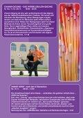 Seminare & Workshops - Seite 5
