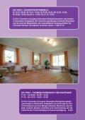 Seminare & Workshops - Seite 6