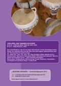 Seminare & Workshops - Seite 7
