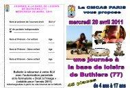 BUTHIERS BASE DE LOISIRS (sortie enfants 2011).pub