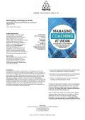 Armstrong's Handbook of Strategic Human Resource ... - Kogan Page - Page 3
