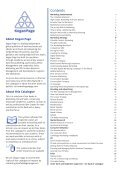 MARKETING, PR & SALES - Kogan Page - Page 2