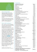 Marketing, PR & Sales 2011 - Kogan Page - Page 2