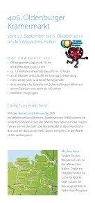 Flyer - Oldenburg - Seite 2