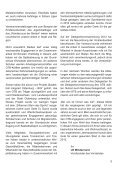 OTB-Mitteilungen 4/2012 - Oldenburger Turnerbund - Page 5