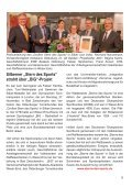 OTB-Mitteilungen 4/2012 - Oldenburger Turnerbund - Page 7