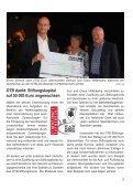 OTB-Mitteilungen 4/2011 - Oldenburger Turnerbund - Page 5
