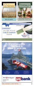 Pg_14_to_27_CRAB_GUI.. - Astoria & Warrenton Area Chamber of ... - Page 6