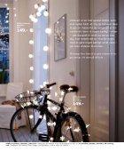 IKEA Vinter 2012 - Page 3