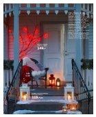 IKEA Vinter 2012 - Page 6