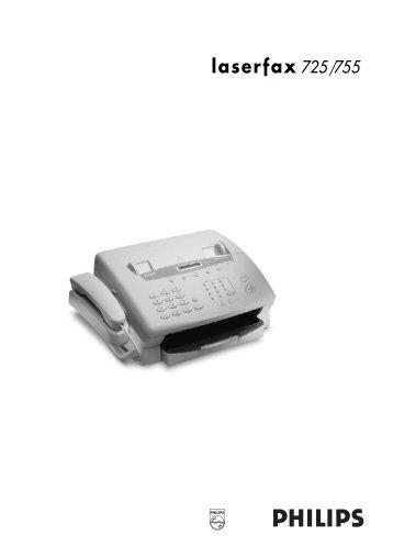 print - Fax-Anleitung.de