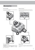 print - Fax-Anleitung.de - Page 7