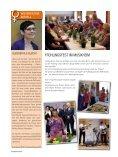 KUltUr - die auslese - Seite 6