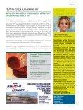 KUltUr - die auslese - Seite 7