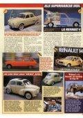 Renault 4CV - Oldtimer Doctor - Page 2