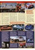 Renault 4CV - Oldtimer Doctor - Page 3