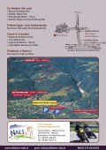 Südtirol – Alto Adige - Oldtimer Nals - Seite 2