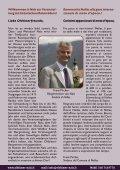 Südtirol – Alto Adige - Oldtimer Nals - Seite 3