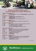 Südtirol – Alto Adige - Oldtimer Nals - Seite 7