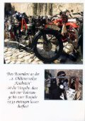 Bericht Rallye 2009 - Oldtimerrallye Kriebstein - Seite 3