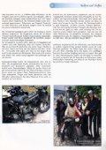 Bericht Rallye 2009 - Oldtimerrallye Kriebstein - Seite 4