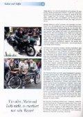 Bericht Rallye 2009 - Oldtimerrallye Kriebstein - Seite 5